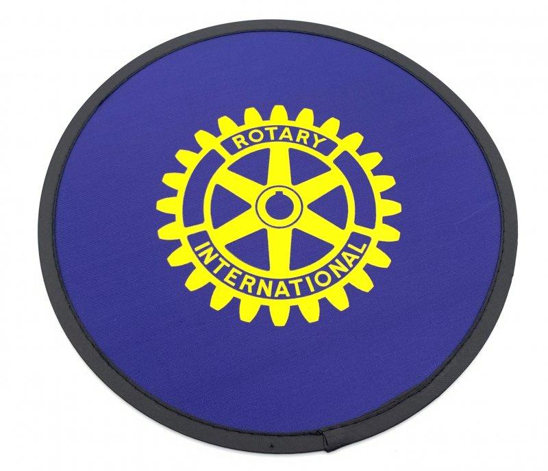 Rotary Fächer