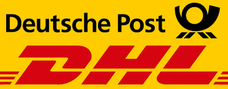 DHL/Deutsche Post