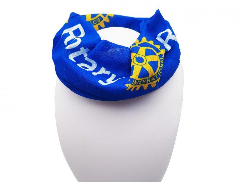 Rotary Sport-Multifunktionstuch