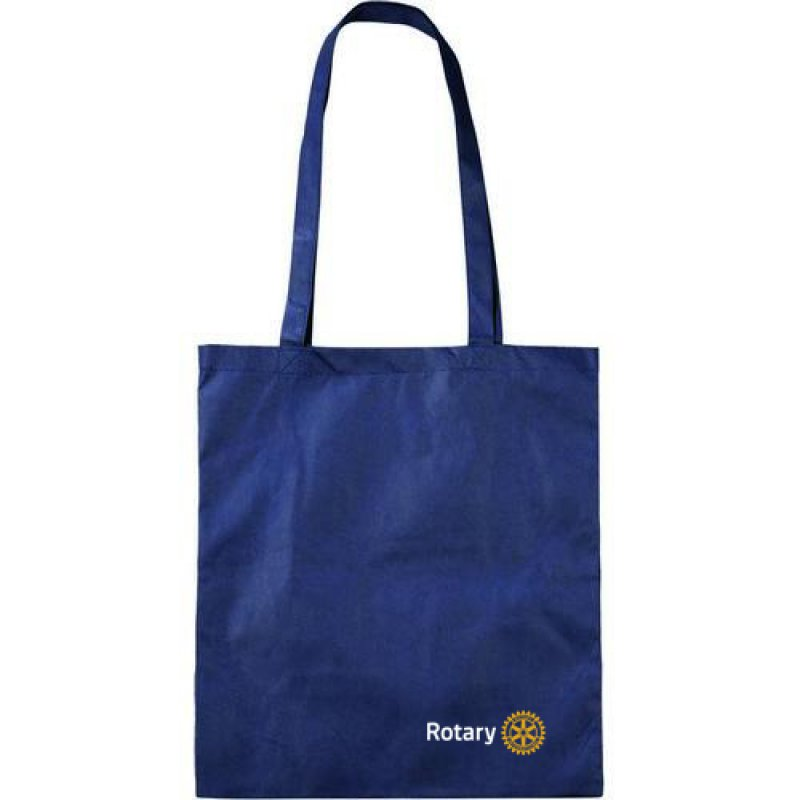 Rotary Vliestasche