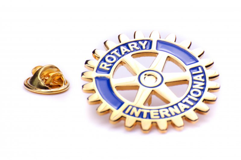 Rotary Rad 20mm / 25mm / 35mm
